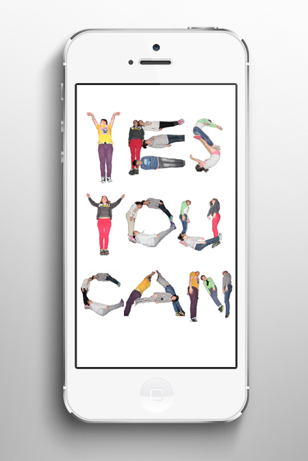 yes you can iphone.jpg